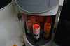 Atomic Absorption Spectrometer (AAS) (ChemiQ81) Tags: 2016 polska poland polen polish polsko chemiq польша poljska polonia lengyelországban польща polanya polija lenkija ポーランド pólland pholainn פולין πολωνία pologne puola poola pollando 波兰 полша польшча lab laboratory laboratorium chemistry chem chemia uś laboratoř asa aas atomic absorption spectrometer spectrometry spektrometria absorpcyjna absorpcji atomowej