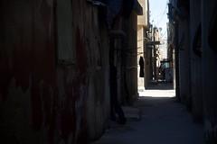 12487107_941312739285149_7098308758632077294_o (maysoon hbaidi) Tags: camp refugee refugees syrian palestine palestinian arab jordan amman talibia kids women old children child school play education students