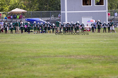 IMG_7853eFB (Kiwibrit - *Michelle*) Tags: cmfl football jamboree maranacook school pee wee kids monmouth winthrop lisbon game play 082716
