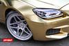 BMW M6 - Vossen Forged LC-104 - © Vossen Wheels 2016 - 1005 (VossenWheels) Tags: 6series 6seriesaftermarketforgedwheels 6seriesaftermarketwheels 6seriesforgedwheels 6serieswheels bmw bmw6seriesaftermarketforgedwheels bmw6seriesaftermarketwheels bmw6seriesforgedwheels bmw6serieswheels bmwaftermarketforgedwheels bmwaftermarketwheels bmwforgedwheels bmwm6 bmwm6aftermarketforgedwheels bmwm6aftermarketwheels bmwm6forgedwheels bmwm6wheels bmwwheels forged forgedwheels lc lcseries lc104 m6 m6aftermarketforgedwheels m6aftermarketwheels m6forgedwheels m6wheels vossen vossenforgedwheels vossenwheels ©vossenwheels2016