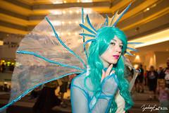 20160904-123054-5D3_9817 (zjernst) Tags: 2016 atlanta con convention cosplay costume dragoncon frill