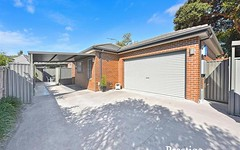 5A Heath St, Turrella NSW