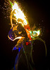 attrata-21 (Michael Prados) Tags: leattrata therm burningman burningman2016 bm2016 fireart sculpture