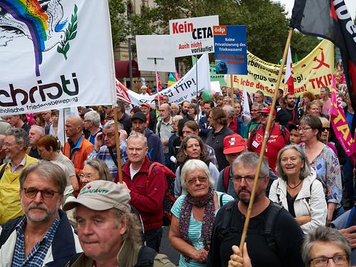 FFM-NO-CETA-TTIP (5)