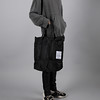 0_IMG_7001 (GVG STORE) Tags: belz define backpack tote poutch ykk 2way gvg gvgstore streetwaer