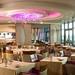 The Royal Yacht Restaurant Sirocco