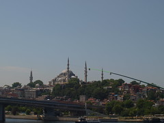 P6135290 (sufitrail) Tags: istanboel istanbul sufi trail eyup