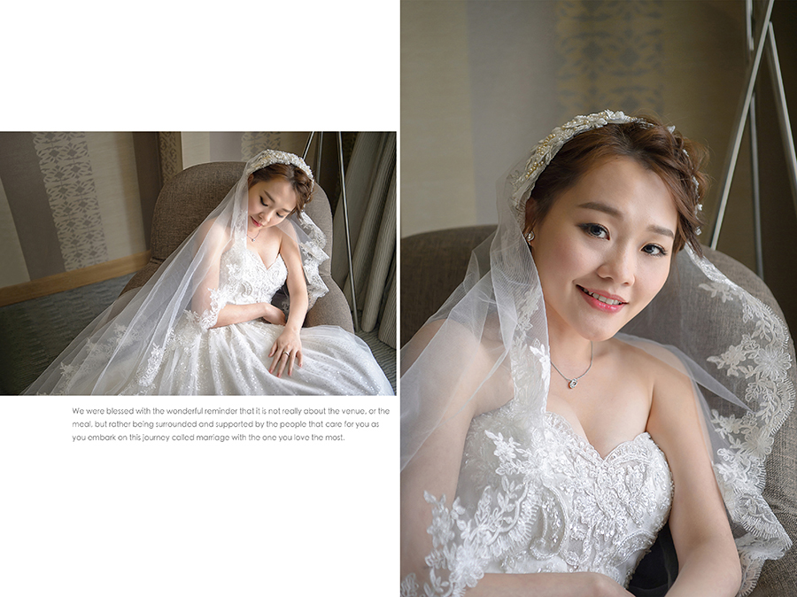 婚攝 翰品酒店 婚禮紀錄 婚禮攝影 推薦婚攝  JSTUDIO_0136