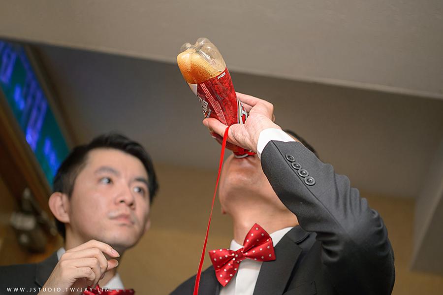 婚攝 翰品酒店 婚禮紀錄 婚禮攝影 推薦婚攝  JSTUDIO_0063