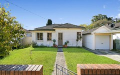 84 William Street, North Manly NSW