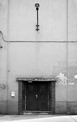 Berlin 2016 (Uwe Norkus) Tags: architecture architektur environment fotografie human humanalteredlandscape landschaft landschaften manalteredlandscape menalteredlandscape mensch menschenverndertelandschaft natur nature neuetopografie neuetopografiebewegung neuetopographie newtopographic newtopographicmovement newtopographics norkus photography topographics umwelt urban urbanitt uwenorkus