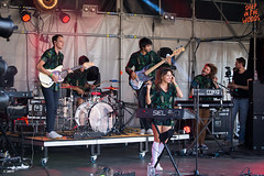 20160903_DITW_00074_WTRMRK (ditwfestival) Tags: ditw16 deepinthewoods massembre