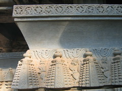 KALASI Temple photos clicked by Chinmaya M.Rao (104)