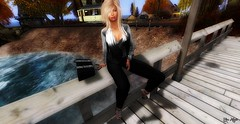 Almeno stavolta ( M) Tags: secondlife skin sl slink shoes sexy skins shape sfondo sensual sweet style sea jacket persone pants poses profilo passion avatar allaperto alter maitreya body belleza black blogger back exxess