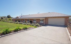 87 Reflection Drive, Louth Park NSW