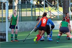 W3 GF UWA VS Reds_ (130) (Chris J. Bartle) Tags: september17 2016 perth uwa stadium field hockey aquinas reds university western australia wa uni womenspremieralliance womens3s 3