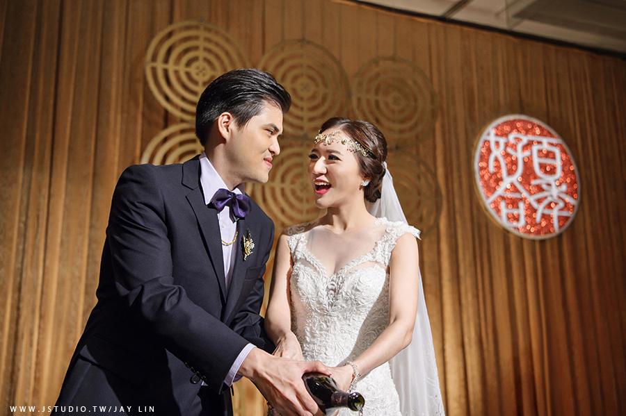 婚攝 君悅酒店 婚禮紀錄 JSTUDIO_0147