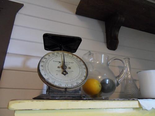 scale museum antiques steveston