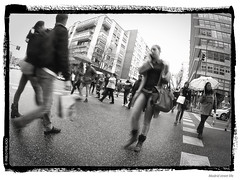 052 (PPerlado) Tags: madrid life people citylife cityscapes society urbanscapes silences
