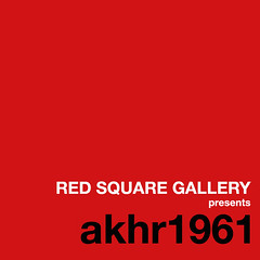 RED SQUARE GALLERY presents akhr1961 (R.S.G.) Tags: photography exhibition redsquaregallery akhr1961