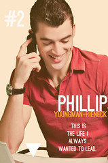 phillipcover (BarringtonO) Tags: flickrshop