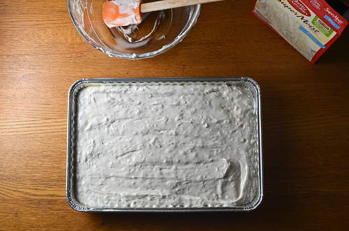 great aunt martha's coconut cake