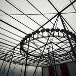 Flughafen Tempelhof Radar thumbnail