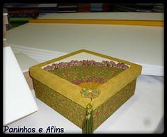 Placa Carton Mousse (Paninhos e Afins) Tags: campinas depron cartonmousse lojadetecidos artesanatocomtecido paninhoseafins patchworkembutido patchsemagulha