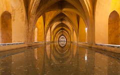 Sevilla (1) (Martin de Lusenet) Tags: sevilla spain hdr spanje 2012 flickraward lusenet platinumpeaceaward