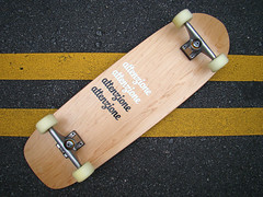 new skate_attenzione (attenzione design) Tags: new brazil santacruz black macro art love sign closeup brasil germany studio concrete happy design graphicdesign sticker flickr arte skateboarding indy style cargo oldschool downhill deck independent blank skate longboard enzo passion bones skateboard decal roadsigns portfolio asphalt attention omsa freeride ricerca kombi disegno sk8 bombers brandnew facebook officina ipiranga lavoro attenzione ateno powellperalta griptape progetto sviluppo profilo stampa bulletwheels skateart zupi skatedesign independenttruckco esqueite dietsches skatearte pigattodesign minilong cargocollective progettazionegrafica eduardopigatto