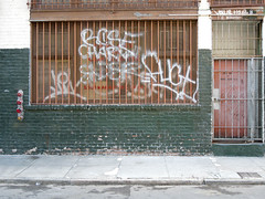 fuct (gordon gekkoh) Tags: sanfrancisco rose graffiti al charm 3a hour pigs value gsb fuct ender btm zenphonik