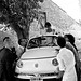 "Mariage Fiat 500 Blanche • <a style=""font-size:0.8em;"" href=""https://www.flickr.com/photos/78526007@N08/7241654112/"" target=""_blank"">View on Flickr</a>"