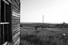 okaton outside (heatherrl) Tags: southdakota roadtrip ghosttown okaton
