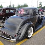 34 Buick thumbnail