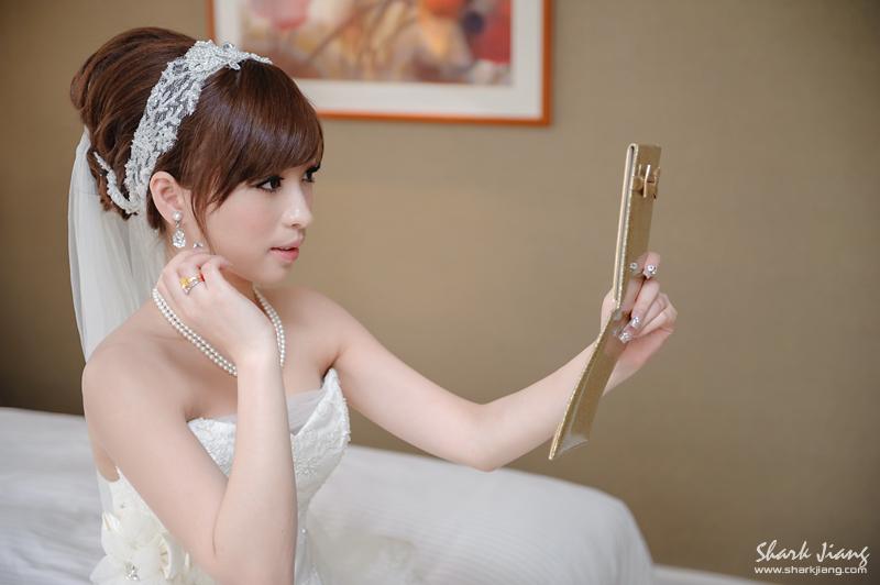 婚攝,君悅飯店,婚攝鯊魚,婚禮紀錄,婚禮攝影2012.04.21.blog-022