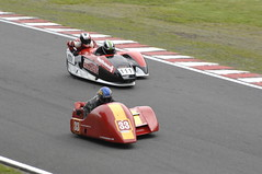 _CAR0509 (Dean Smethurst BDPS) Tags: pictures park classic june racetrack for all 4th f1 class motorbike f2 5th motorbikes sidecars classes oulton 400cc 1000cc 250cc 600cc 05062012 04062012