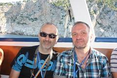 IMG_9558 (Cruise4Bears) Tags: ocean bear cruise gay daddy oso mediterranean chub gai orso ours chaser crosire