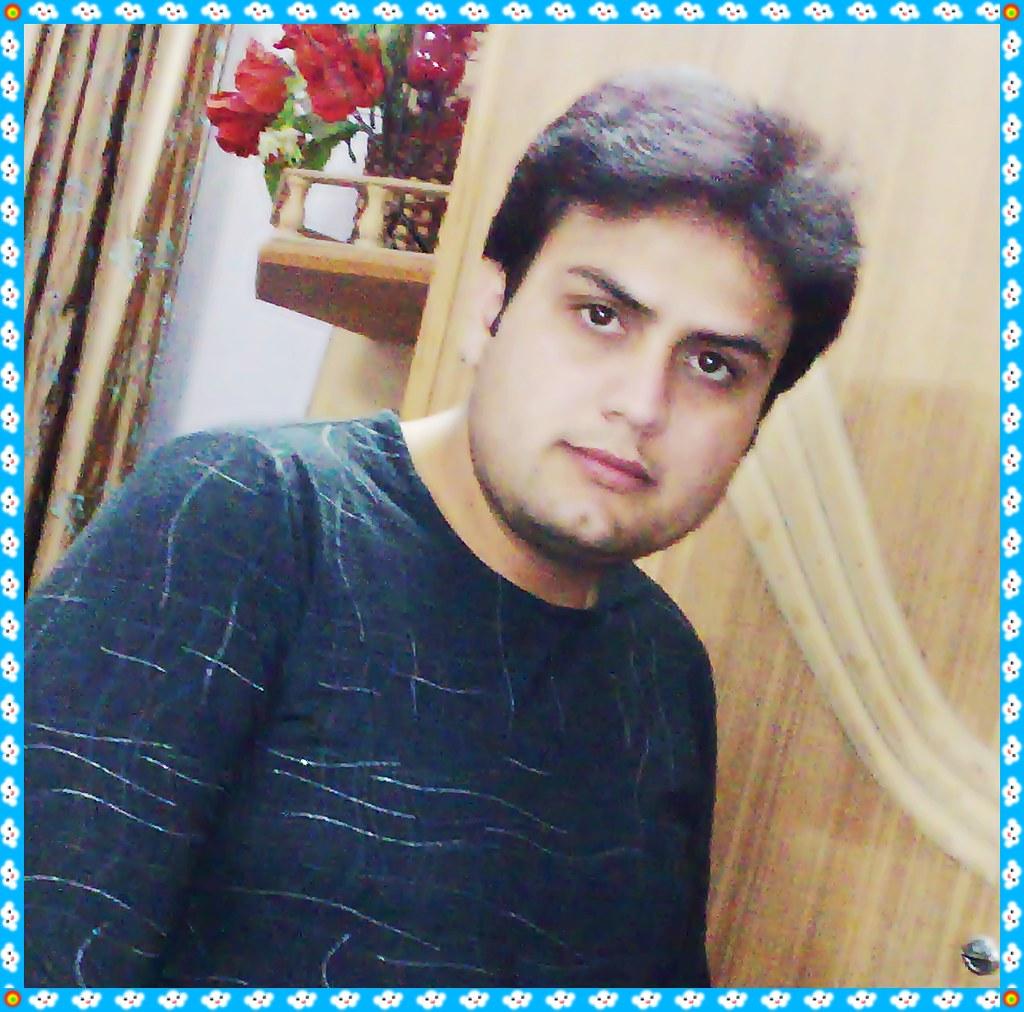 rana shoaib Shoaib sadiq kayani 38 7 tariq mehmood murtaza  shoaib sadiq kiyani 905  3 engineer qamar ul  rana khursheed ali khan 2888 3 doctor mukhtar.