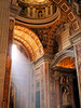 Vatican City (Larterman) Tags: flickrduel