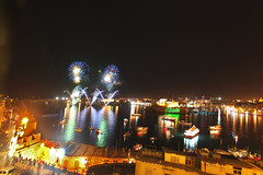 Malta_29_Apr_2012_371 (James Hyndman) Tags: festival fireworks malta maltesefalcon mooseheads valletta kinnie