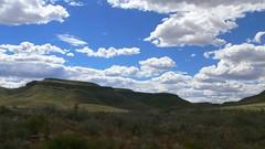 Namibia (tor-falke) Tags: africa landscape afrika landschaft namibia africalandscape torfalke flickrtorfalke