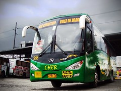 CHER Transport - 218 (Blackrose0071) Tags: camera bus self long king nissan phil diesel transport corporation replica company cher lucky owned co trucks motor express corp 888 society ltd inc builder incorporated ud turbocharged philippine blackrose 218 enthusiasts buts jkj dongfeng straight6 nissandiesel philbes fe6c xmq6119t fe6t lucky888 dhz6990kt