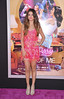 Selena Gomez Los Angeles premiere of 'Katy Perry: Part of Me' held at The Grauman's Chinese Theatre - Arrivals Los Angeles, California
