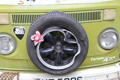 IMG_2396 (www.dragonphotography.net) Tags: girls london cars honda europe nissan jeep seat rally ferrari porsche bmw leicestersquare jaguar audi landrover corvette rangerover lamborghini hurley sportscars piccadily startline ldg rupertstreet vwcamper ibizarocks modifie