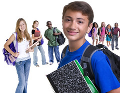 School Kids Diversity (ingridcm7) Tags: family school friends black cute girl beautiful smile childhood kids female youth sisters writing notebook children asian reading education pretty braces affection brothers sister brother expression african daughter chinese young diversity son books siblings teacher teen american future backpack sharing learning knowledge teenager hispanic write teach success educate learn elementary innocents caucasian