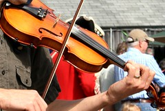#2  Music Maker (thegardenshutterbug) Tags: novascotia farmers market annapolisroyal project7x52
