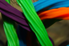 candy (tammye*) Tags: food macro lines candy colorfull winner tcf unanimous thechallengefactory storybookwinner