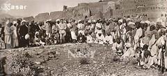 BrAvE PaShTuNs (AFGHANISTAN PASHTUNISTAN) Tags: afghanistan male men rebel group afghan gathering historical brave guns weapons rebels pathan afghani pakhtun jerga pashtun mujahideen jehad jirga pashton pashtoon