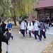 I Jornada de Puertas Abiertas 2012