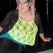 Star Spangled Sassy 2012 128